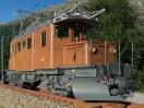 RhB Modell Ge 4/4 182