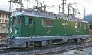RhB Ge 4/4 II 612