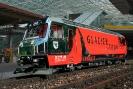 RhB Ge 4/4 lll 651