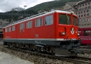 RhB Ge 6/6 II 703