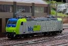 BLS Re 485