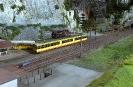 DB GT8-100