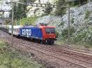 SBB Re 482