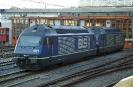 BLS Re 465