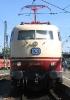 DB 103 226-7