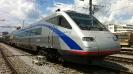 SBB ETR470