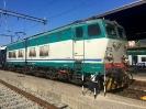 FS E 656