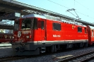 RhB Ge 4/4 II 625