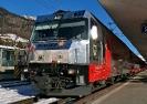 RhB Ge 4/4 III 651