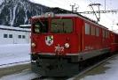 RhB Ge 6/6 II 702