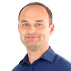 Stefan Treiers Avatar