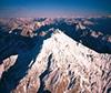 Zugspitzes Avatar